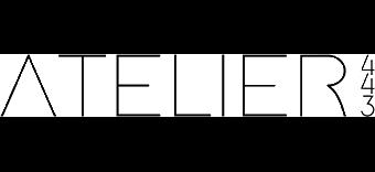 Atelier 443